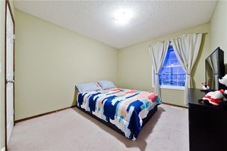 Photo 15: 488 SHANNON SQ SW in Calgary: Shawnessy House for sale : MLS®# C4279332