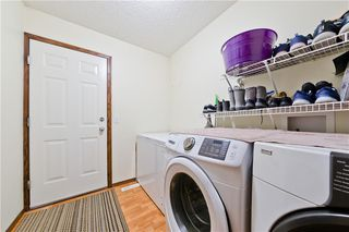 Photo 4: 488 SHANNON SQ SW in Calgary: Shawnessy House for sale : MLS®# C4279332