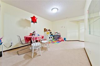 Photo 27: 488 SHANNON SQ SW in Calgary: Shawnessy House for sale : MLS®# C4279332