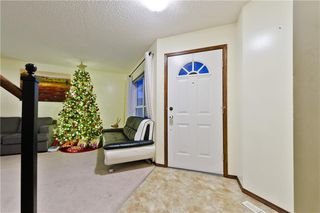 Photo 17: 488 SHANNON SQ SW in Calgary: Shawnessy House for sale : MLS®# C4279332