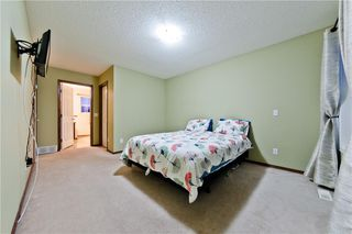 Photo 9: 488 SHANNON SQ SW in Calgary: Shawnessy House for sale : MLS®# C4279332