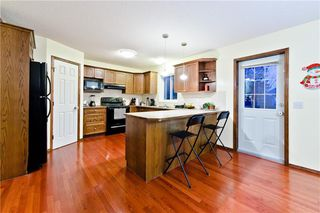 Photo 20: 488 SHANNON SQ SW in Calgary: Shawnessy House for sale : MLS®# C4279332