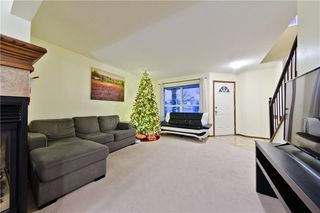 Photo 18: 488 SHANNON SQ SW in Calgary: Shawnessy House for sale : MLS®# C4279332