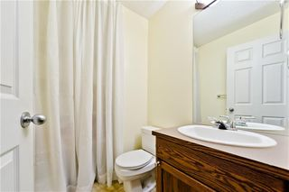 Photo 3: 488 SHANNON SQ SW in Calgary: Shawnessy House for sale : MLS®# C4279332