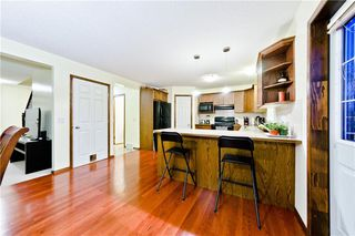 Photo 23: 488 SHANNON SQ SW in Calgary: Shawnessy House for sale : MLS®# C4279332