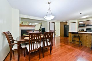 Photo 7: 488 SHANNON SQ SW in Calgary: Shawnessy House for sale : MLS®# C4279332