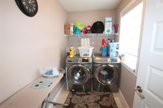 Photo 22: 3688 CLAXTON Place in Edmonton: Zone 55 House for sale : MLS®# E4183582