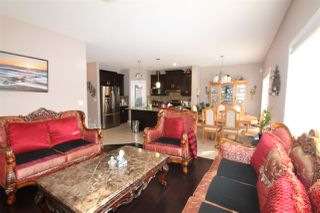 Photo 12: 3688 CLAXTON Place in Edmonton: Zone 55 House for sale : MLS®# E4183582