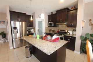Photo 11: 3688 CLAXTON Place in Edmonton: Zone 55 House for sale : MLS®# E4183582
