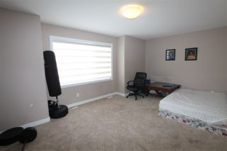 Photo 24: 3688 CLAXTON Place in Edmonton: Zone 55 House for sale : MLS®# E4183582