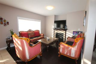 Photo 5: 3688 CLAXTON Place in Edmonton: Zone 55 House for sale : MLS®# E4183582