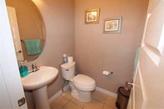 Photo 14: 3688 CLAXTON Place in Edmonton: Zone 55 House for sale : MLS®# E4183582