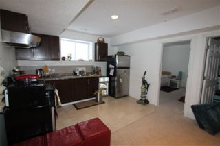 Photo 32: 3688 CLAXTON Place in Edmonton: Zone 55 House for sale : MLS®# E4183582