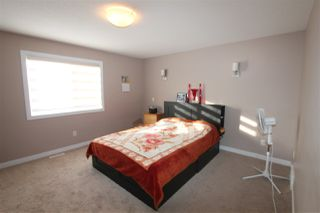 Photo 15: 3688 CLAXTON Place in Edmonton: Zone 55 House for sale : MLS®# E4183582