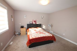 Photo 17: 3688 CLAXTON Place in Edmonton: Zone 55 House for sale : MLS®# E4183582