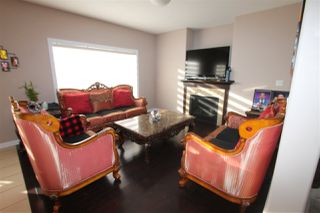Photo 8: 3688 CLAXTON Place in Edmonton: Zone 55 House for sale : MLS®# E4183582