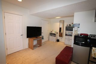 Photo 29: 3688 CLAXTON Place in Edmonton: Zone 55 House for sale : MLS®# E4183582