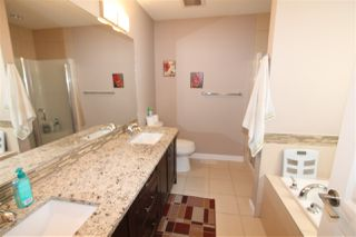 Photo 19: 3688 CLAXTON Place in Edmonton: Zone 55 House for sale : MLS®# E4183582