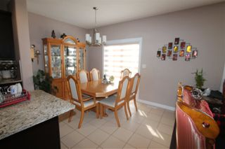 Photo 7: 3688 CLAXTON Place in Edmonton: Zone 55 House for sale : MLS®# E4183582