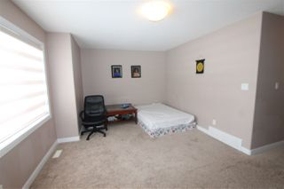 Photo 23: 3688 CLAXTON Place in Edmonton: Zone 55 House for sale : MLS®# E4183582