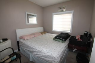 Photo 13: 3688 CLAXTON Place in Edmonton: Zone 55 House for sale : MLS®# E4183582