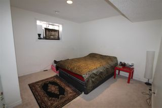 Photo 25: 3688 CLAXTON Place in Edmonton: Zone 55 House for sale : MLS®# E4183582