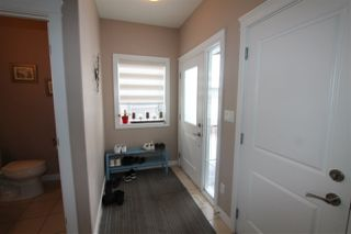 Photo 4: 3688 CLAXTON Place in Edmonton: Zone 55 House for sale : MLS®# E4183582