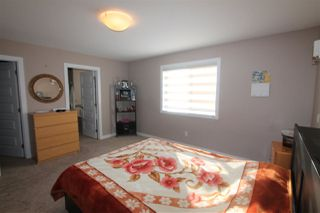 Photo 16: 3688 CLAXTON Place in Edmonton: Zone 55 House for sale : MLS®# E4183582