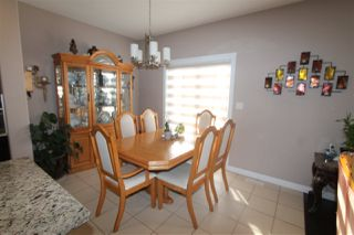 Photo 9: 3688 CLAXTON Place in Edmonton: Zone 55 House for sale : MLS®# E4183582