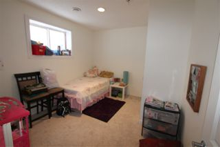 Photo 27: 3688 CLAXTON Place in Edmonton: Zone 55 House for sale : MLS®# E4183582