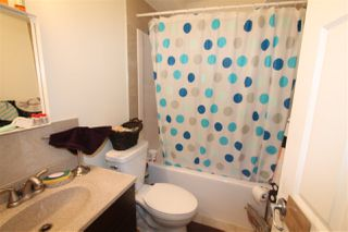 Photo 28: 3688 CLAXTON Place in Edmonton: Zone 55 House for sale : MLS®# E4183582
