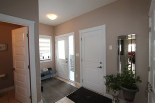 Photo 3: 3688 CLAXTON Place in Edmonton: Zone 55 House for sale : MLS®# E4183582