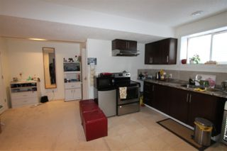 Photo 31: 3688 CLAXTON Place in Edmonton: Zone 55 House for sale : MLS®# E4183582