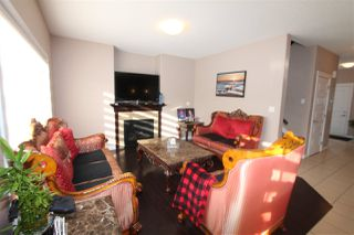 Photo 6: 3688 CLAXTON Place in Edmonton: Zone 55 House for sale : MLS®# E4183582