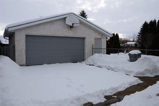 Photo 26: 10407 95 Avenue: Morinville House for sale : MLS®# E4186139
