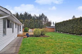 "Photo 20: 3359 198A Street in Langley: Brookswood Langley House for sale in ""Meadowbrook"" : MLS®# R2444395"