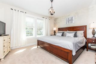 """Photo 17: 43275 OLD ORCHARD Lane in Cultus Lake: Lindell Beach House for sale in """"CREEKSIDE MILLS AT CULTUS LAKE"""" : MLS®# R2448787"""