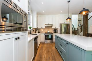 """Photo 7: 43275 OLD ORCHARD Lane in Cultus Lake: Lindell Beach House for sale in """"CREEKSIDE MILLS AT CULTUS LAKE"""" : MLS®# R2448787"""