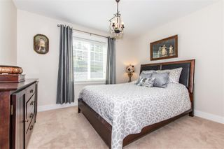 """Photo 18: 43275 OLD ORCHARD Lane in Cultus Lake: Lindell Beach House for sale in """"CREEKSIDE MILLS AT CULTUS LAKE"""" : MLS®# R2448787"""