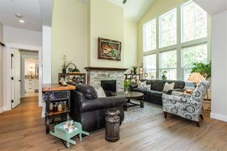 """Photo 9: 43275 OLD ORCHARD Lane in Cultus Lake: Lindell Beach House for sale in """"CREEKSIDE MILLS AT CULTUS LAKE"""" : MLS®# R2448787"""