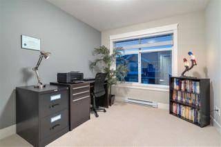 "Photo 12: 43 11461 236 Street in Maple Ridge: Cottonwood MR Townhouse for sale in ""Two Birds"" : MLS®# R2450410"