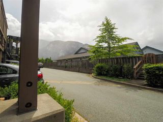 "Photo 20: 1198 VILLAGE GREEN Way in Squamish: Downtown SQ Townhouse for sale in ""Eaglewind"" : MLS®# R2462696"