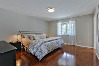 Photo 15: 5590 CREEKSIDE Point: Stony Plain House for sale : MLS®# E4201214