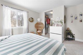 Photo 12: 12216 117 Avenue in Edmonton: Zone 07 Townhouse for sale : MLS®# E4201707