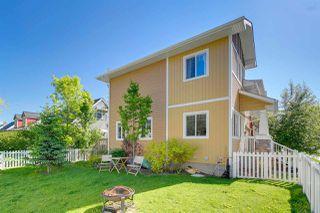 Photo 24: 12216 117 Avenue in Edmonton: Zone 07 Townhouse for sale : MLS®# E4201707