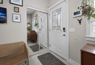 Photo 2: 12216 117 Avenue in Edmonton: Zone 07 Townhouse for sale : MLS®# E4201707