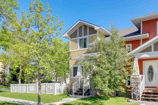 Photo 31: 12216 117 Avenue in Edmonton: Zone 07 Townhouse for sale : MLS®# E4201707