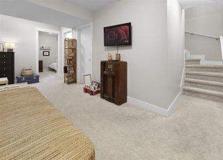 Photo 17: 12216 117 Avenue in Edmonton: Zone 07 Townhouse for sale : MLS®# E4201707