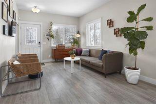 Photo 4: 12216 117 Avenue in Edmonton: Zone 07 Townhouse for sale : MLS®# E4201707