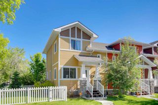 Photo 30: 12216 117 Avenue in Edmonton: Zone 07 Townhouse for sale : MLS®# E4201707